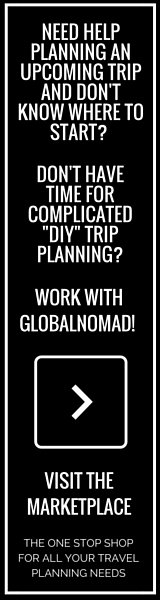 GlobalNomad Travel