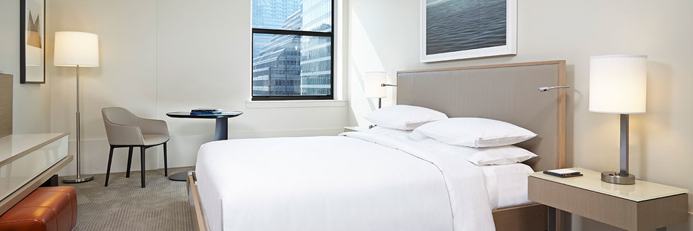 Hyatt-Centric-The-Loop-Chicago-P001-Guestroom.masthead-feature-panel-medium (1).jpg