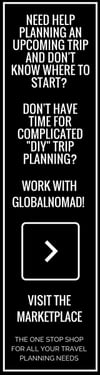 GlobalNomad+Travel.jpeg