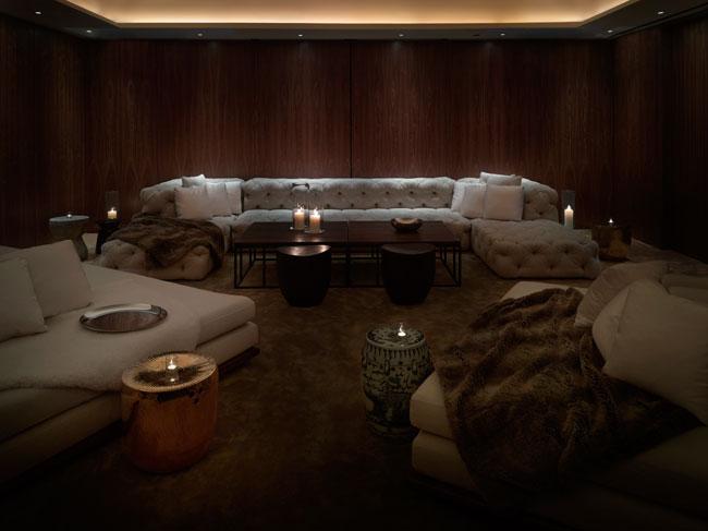 Screening-Room-No-TV_650x4872.jpg
