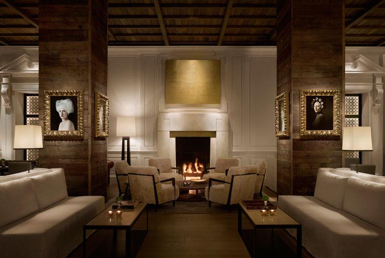 768x514-fireplace-wide.jpg