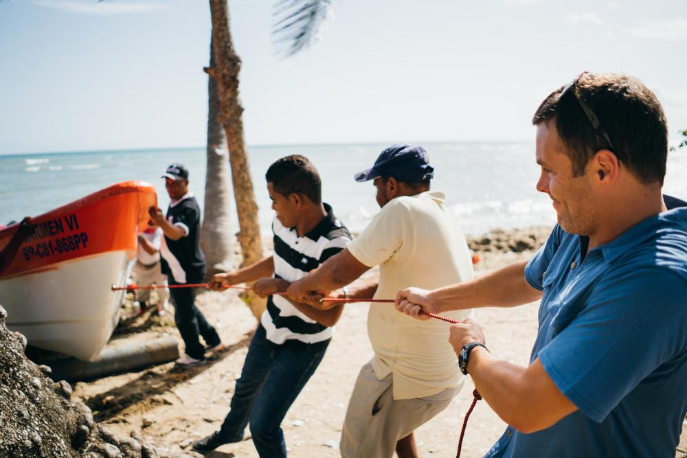 Working-with-Local-Fishermen.jpg