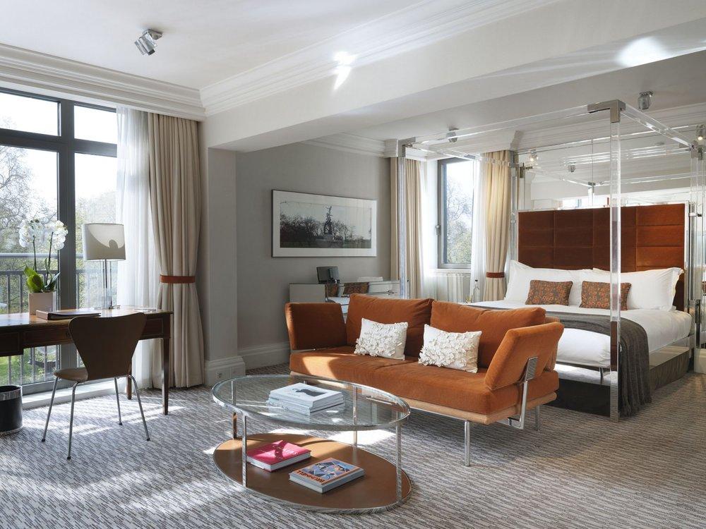 Suite-Orange.jpg