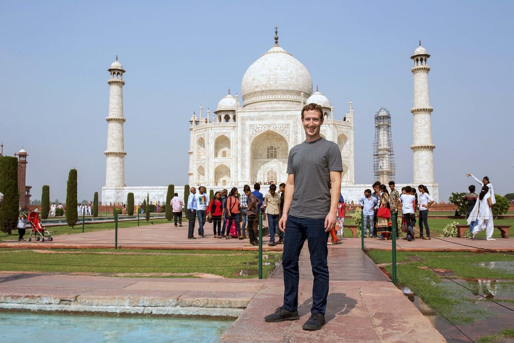 mark-zuckerberg-in-agra_0.jpg