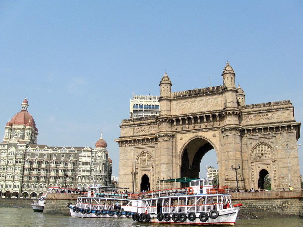 Mumbai-wallpaper-3.jpg