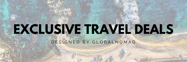 exclusive travel deals.png