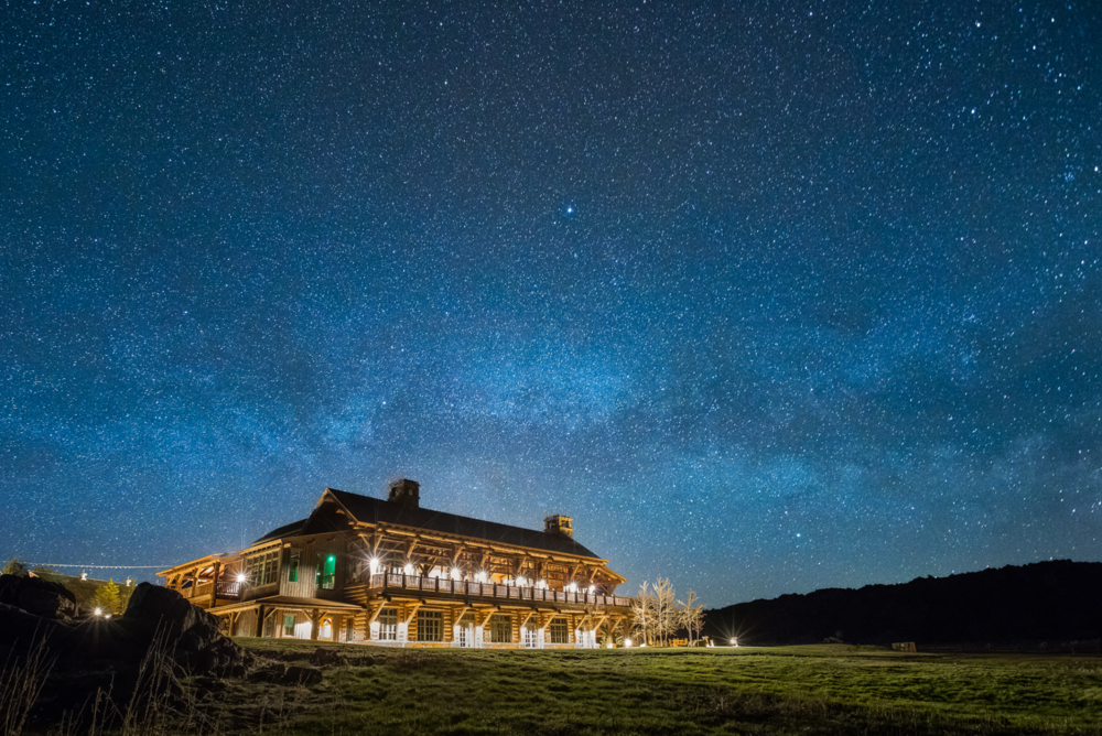 Private Luxury Dude Ranch in Wyoming - 4-hour drive from Denver