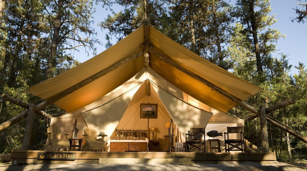 Luxury Montana Ranch And Montana Resort - 30-minute drive from Missoula