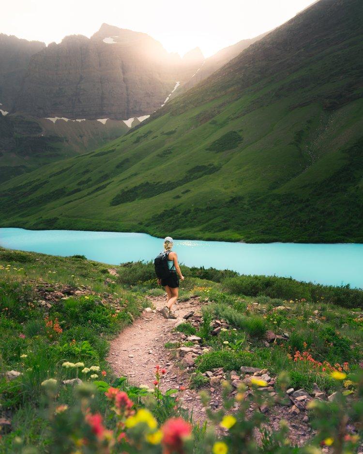 trail-1152832-unsplash.jpg