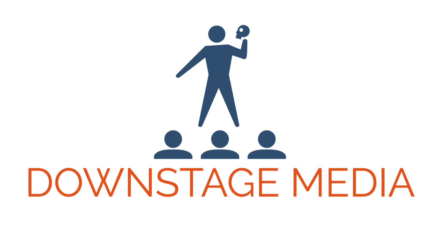 Downstage Media