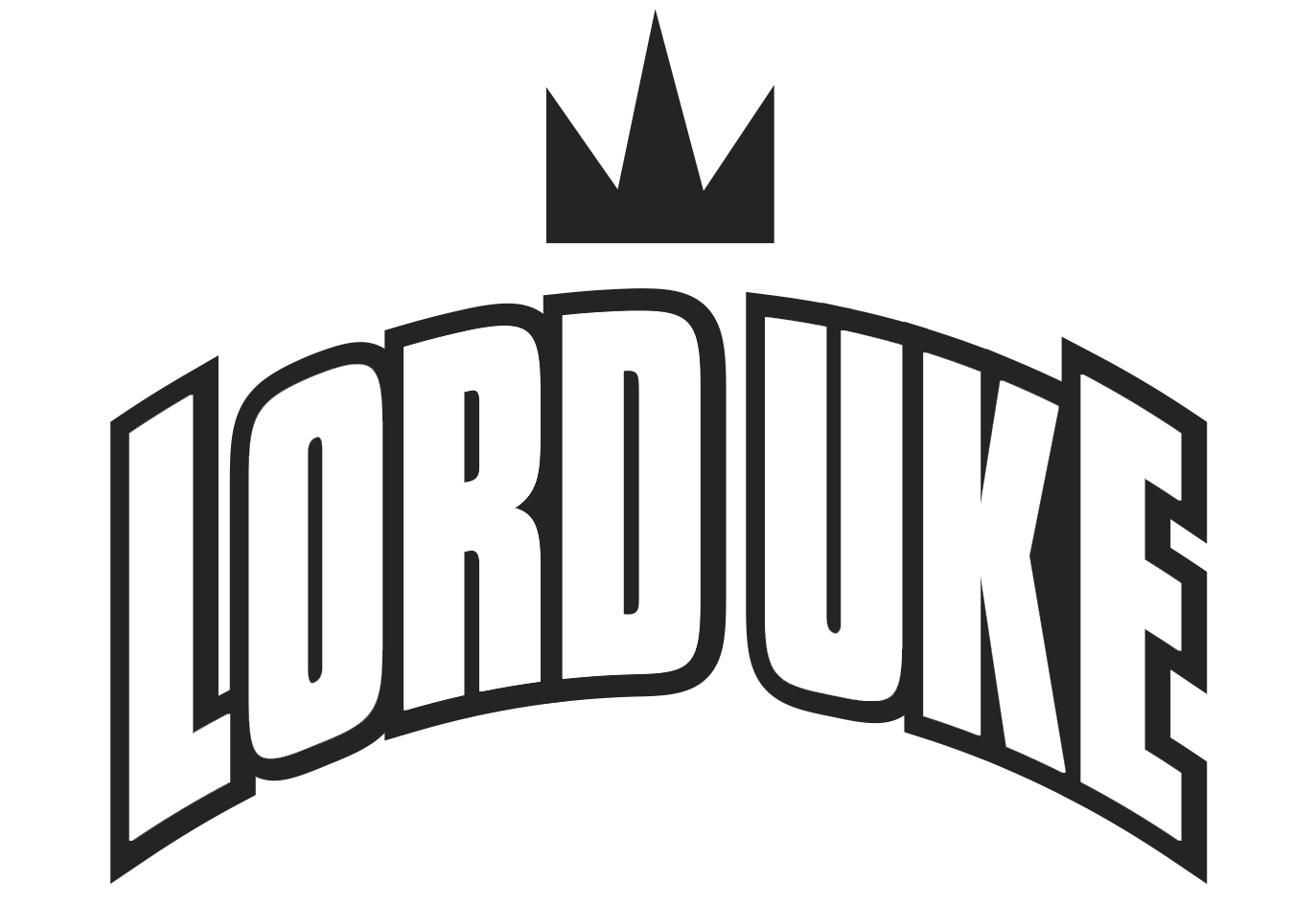 Lord Uke: The Original Melbourne Ukulele Shop