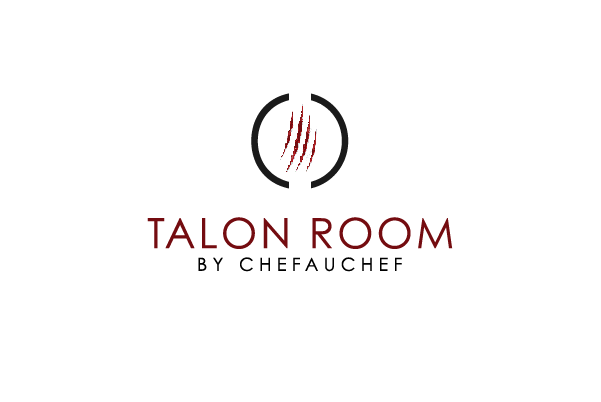 Talon Room Logo.png