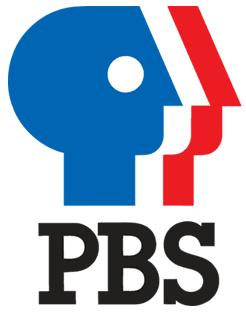 pbsLogoV2.png