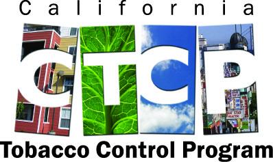 Final CTCP logo color.jpg