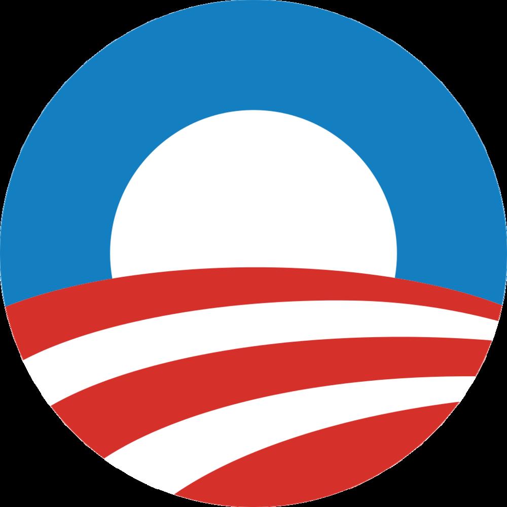 1024px-Obama_logomark.png