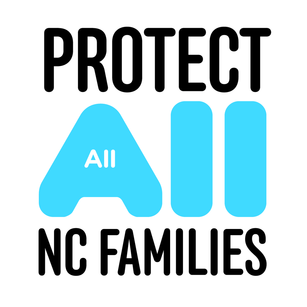 protectncfamilies.jpg