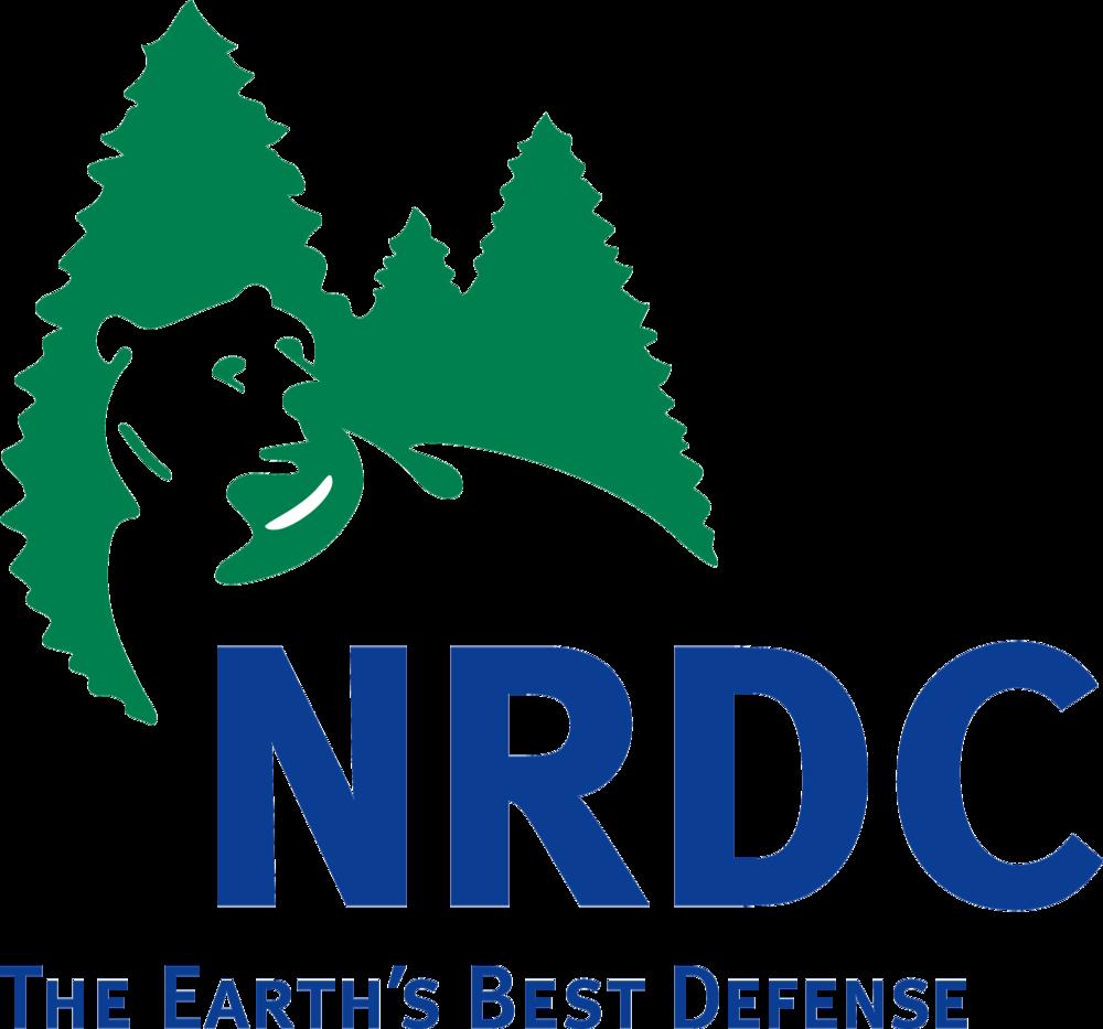 NRDC_Logo_BlueGreen_Video_Titlecard.png