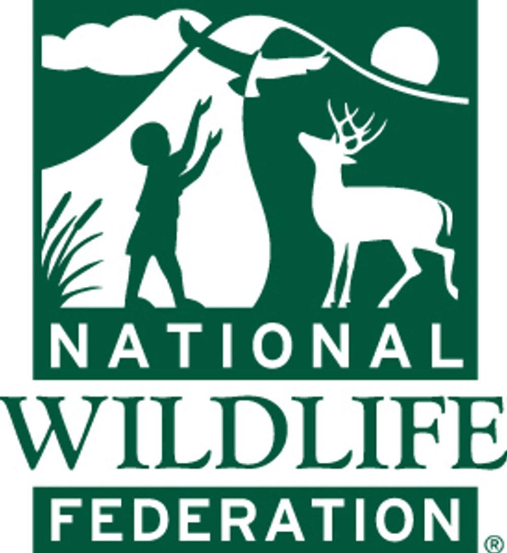 00275_NWF_logo.jpg