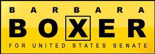 barbaraboxer_joinfriends_site.jpg
