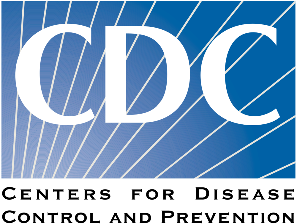 1200px-US_CDC_logo.png