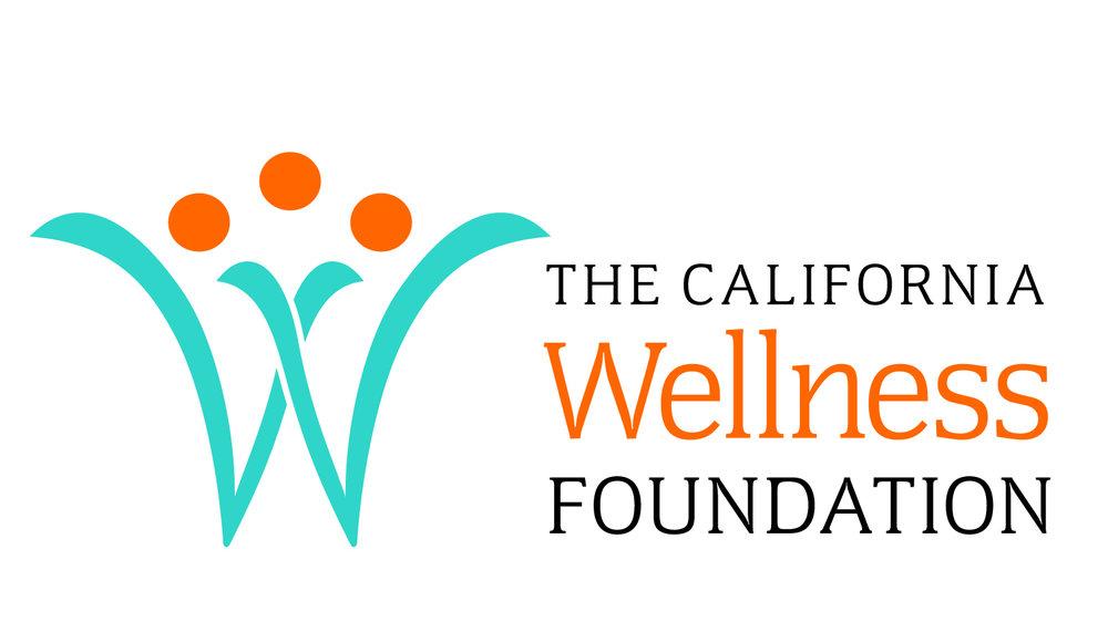 Cal-Wellness-Logo_horiz_tag2.jpg