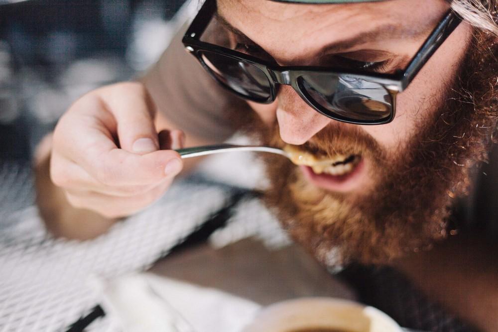 cafefood-6.jpg
