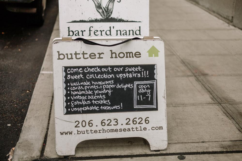 ButterHome19.jpg
