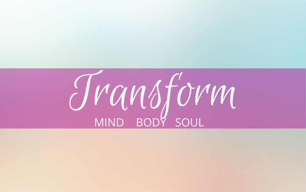 6 Month 1:1 Transformation Coaching Program.  Click through here to find out more
