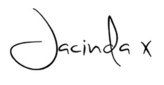 Jacinda.PNG