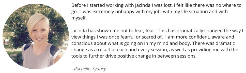 Rochelle Testimonial.png
