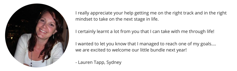 Lauren Testimonial (1).png