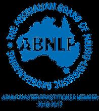 ABNLP-logo jacinda meiklejohn.jpg