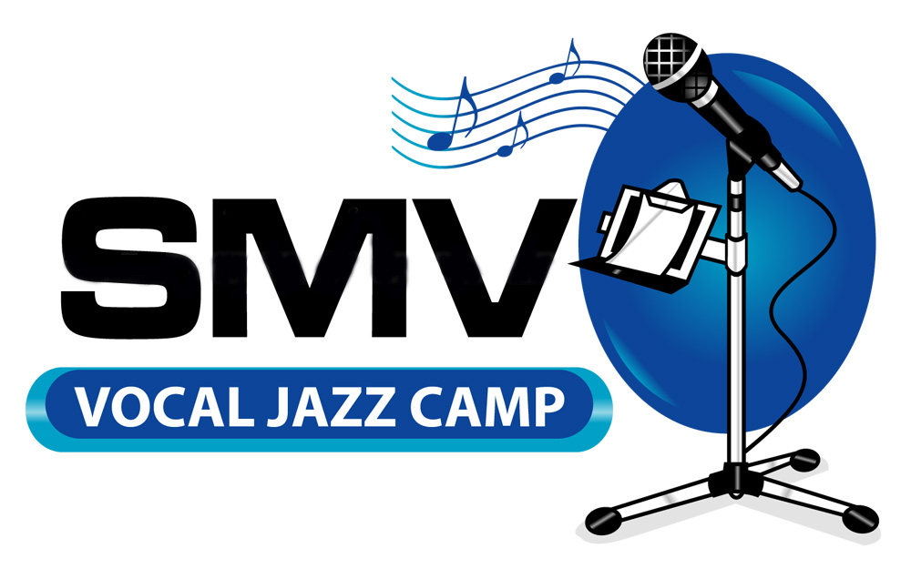 SMV Vocal Jazz Camp
