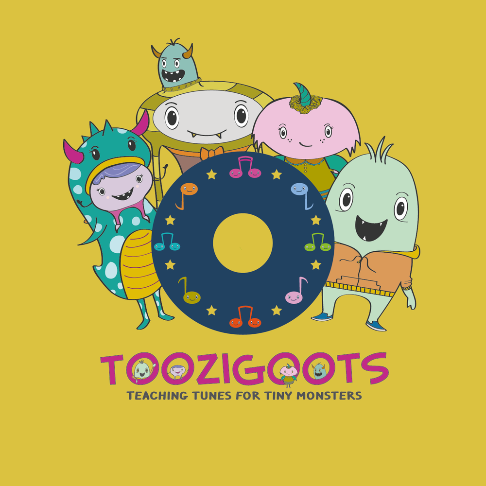 Toozigoots_disc_layout.png