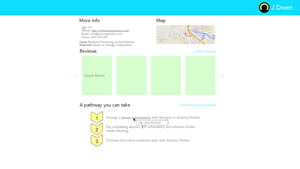 Orenda Mockup V1_Page_3.png