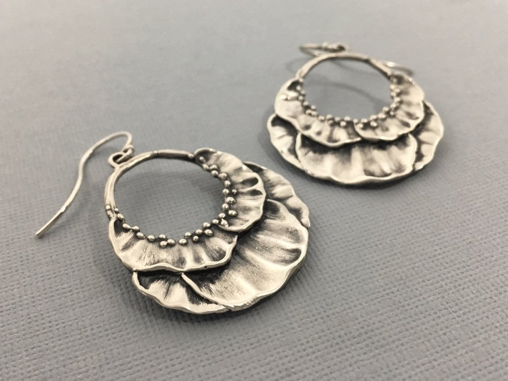 Bloom Earrings SS 3.jpeg