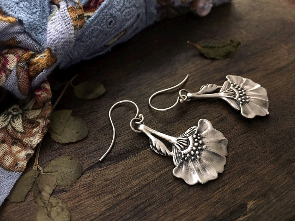 Folk Flower Earrings.jpeg