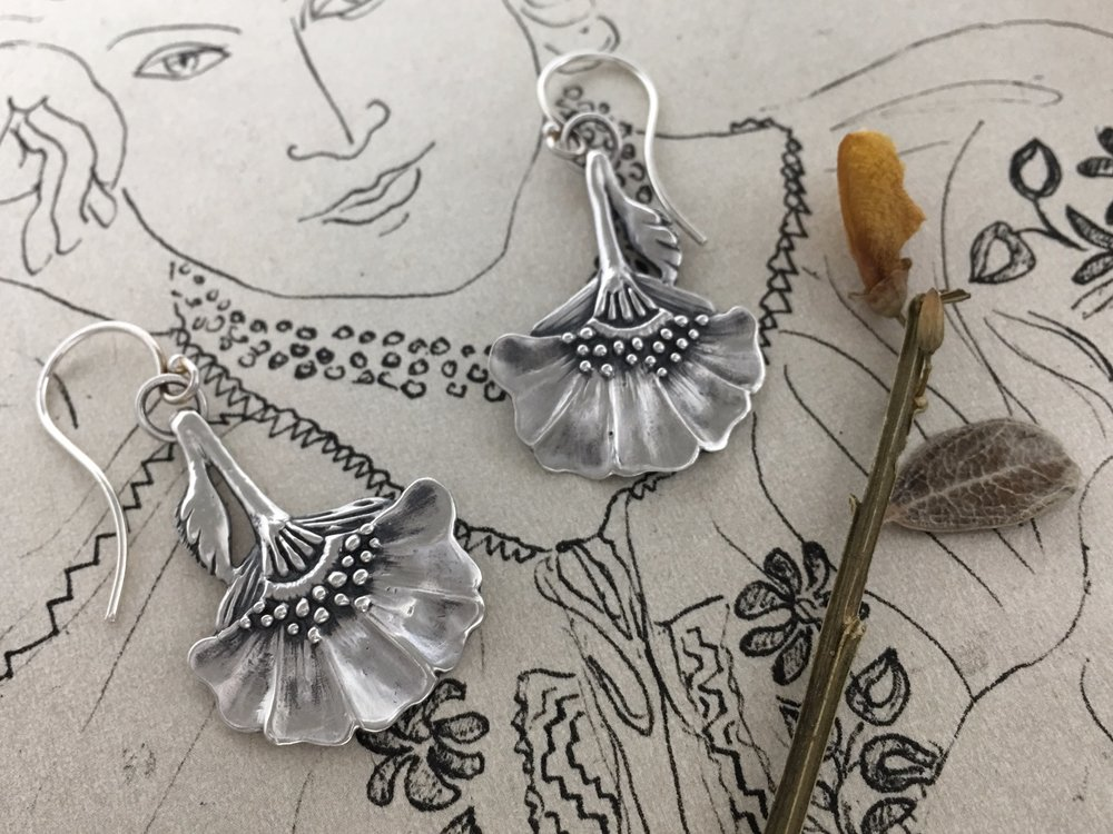 Folk Flower Earrings SS Matisse.jpeg