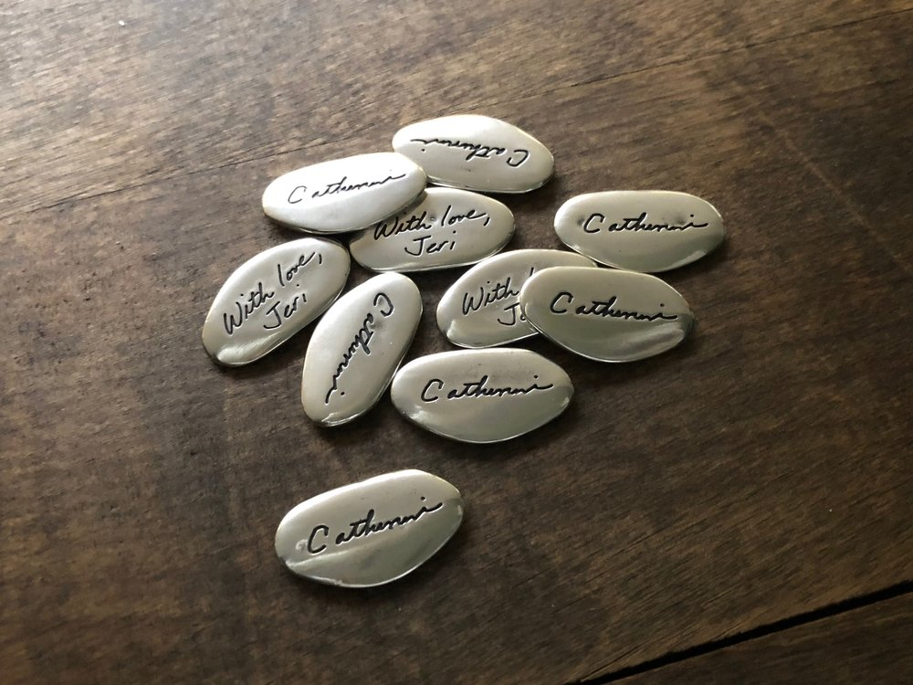 Handwriting Stones 3.JPG