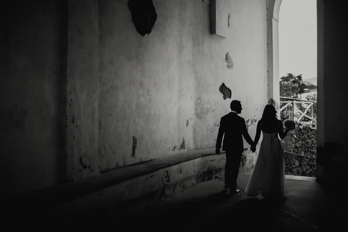 Kirsty_Ferg_wedding_Ravello_Villa_Cimbrone-0035.JPG