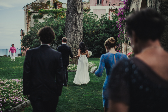 Kirsty_Ferg_wedding_Ravello_Villa_Cimbrone-0040.JPG