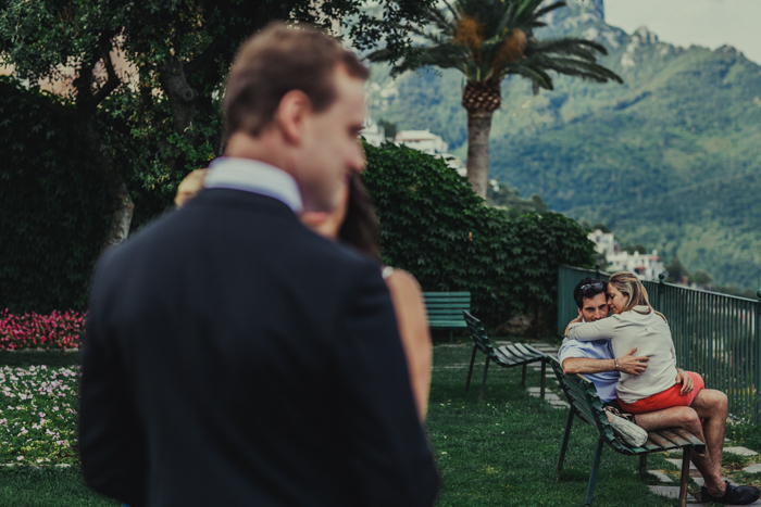 Kirsty_Ferg_wedding_Ravello_Villa_Cimbrone-0041.JPG
