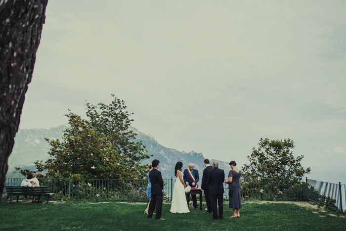Kirsty_Ferg_wedding_Ravello_Villa_Cimbrone-0043.JPG
