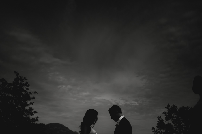 Kirsty_Ferg_wedding_Ravello_Villa_Cimbrone-0050.JPG