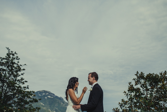 Kirsty_Ferg_wedding_Ravello_Villa_Cimbrone-0052.JPG