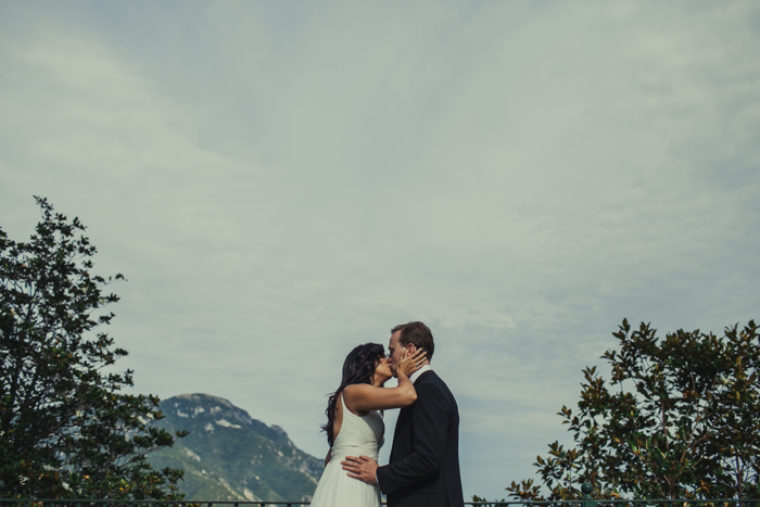Kirsty_Ferg_wedding_Ravello_Villa_Cimbrone-0051.JPG