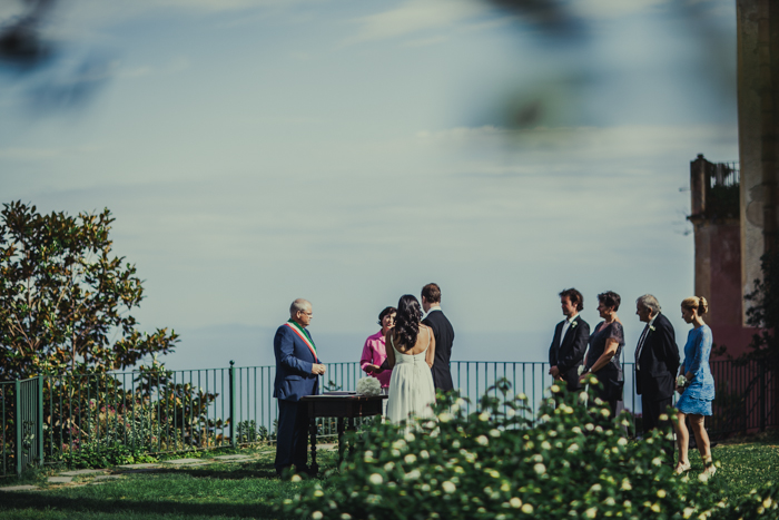 Kirsty_Ferg_wedding_Ravello_Villa_Cimbrone-0053.JPG