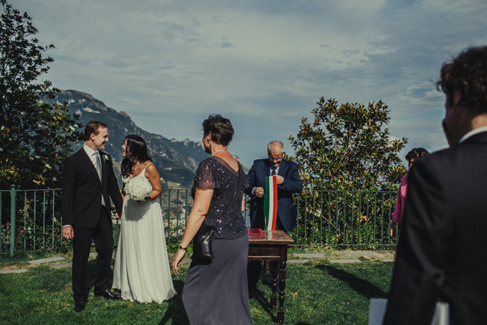 Kirsty_Ferg_wedding_Ravello_Villa_Cimbrone-0058.JPG