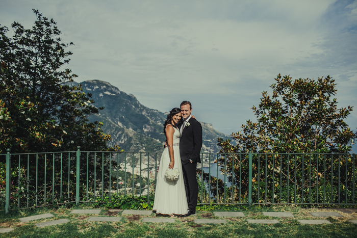 Kirsty_Ferg_wedding_Ravello_Villa_Cimbrone-0060.JPG