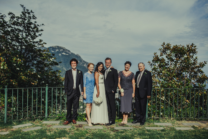 Kirsty_Ferg_wedding_Ravello_Villa_Cimbrone-0061.JPG